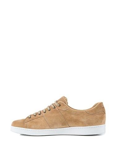Tween Klasik Ayakkabı Bej